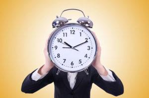 SEO 101: How Long Does SEO Take to Start Working? • SEO Mechanic