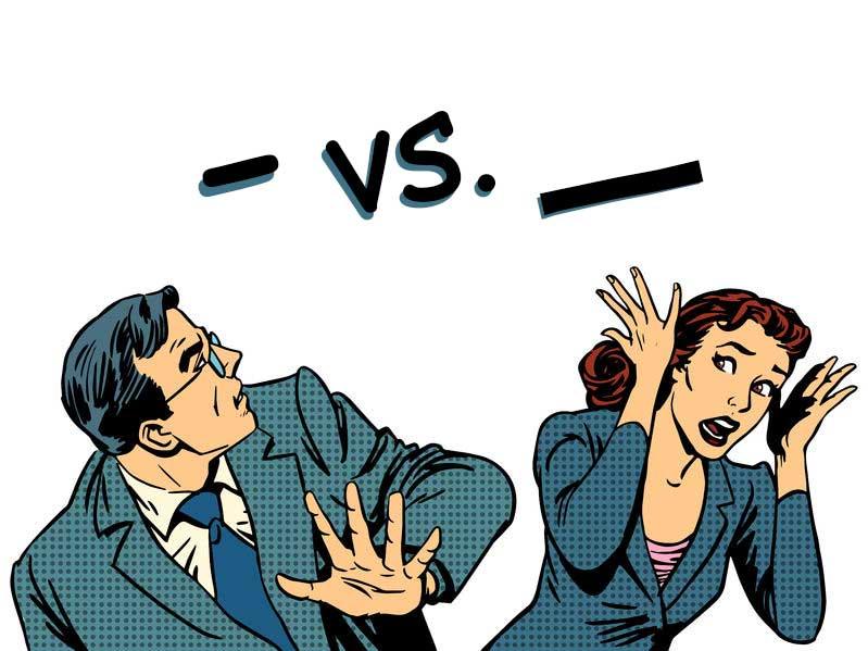 SEO 101: Hyphens vs. Underscores in URLs - SEO Mechanic -