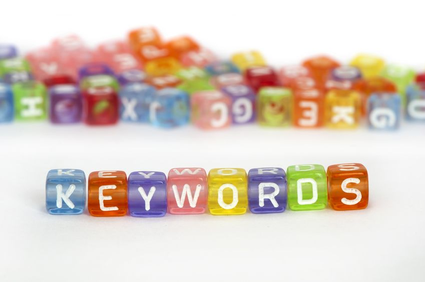 Understanding the Basics of Keywords