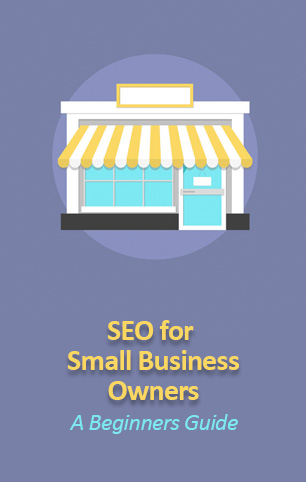 The SEO Small Business Handbook