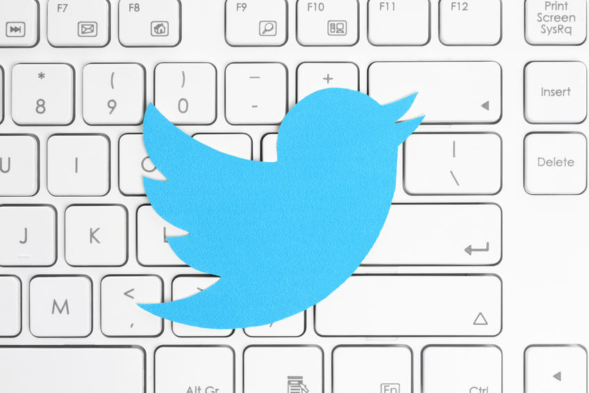 How to Increase Website Traffic from Twitter