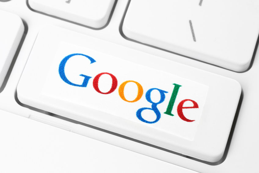How to Ensure that Google Instantly Indexes Your New Website
