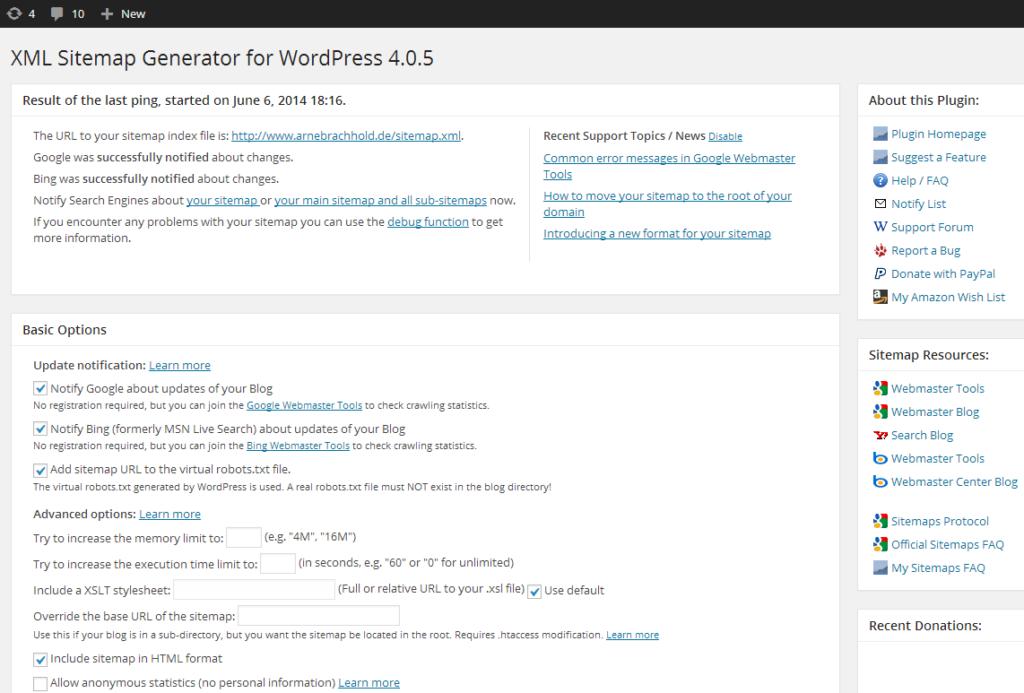 Sitemap Keywords 21 1.xml