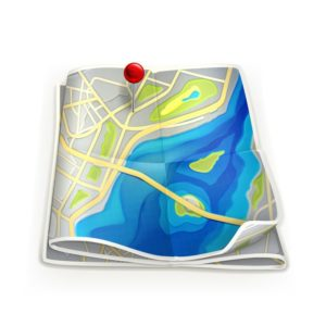 When Do Google Maps Update?